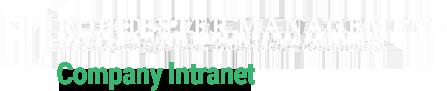 Rochester Management Logo